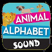 Alphabet Enimal Sound New 2015
