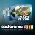 Castorama facilite vos projets logo