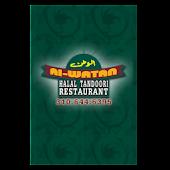 ALWATAN Desi Restaurant