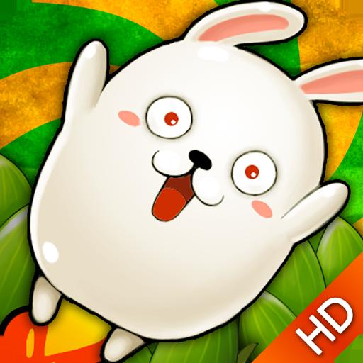 たけの森 解謎 App Store-愛順發玩APP