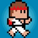 Super Punchu Ice Smasher icon