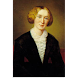 George Eliot - a Critical Stu
