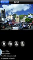 Screenshot of Easy Pro View