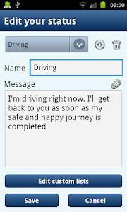 SMS Auto Reply Text PRO v5.0.1