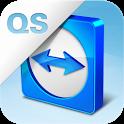 QS (v7/v8) icon