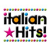 Italian Hits!