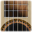Guitar! 1.0.3 APK for Android