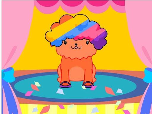 【免費休閒App】狗游戏-APP點子