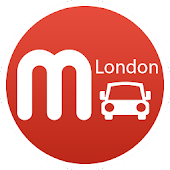 Used Cars for Sale UK: Motors