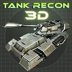 Tank Recon 3D