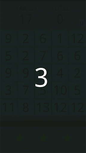 玩免費解謎APP|下載Speed Math app不用錢|硬是要APP