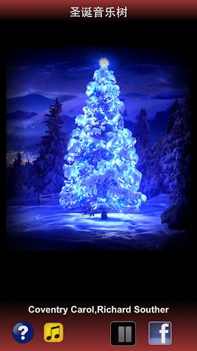 免费圣诞音乐