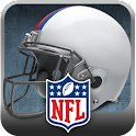 NFL 2011 Live Wallpaper Unlock