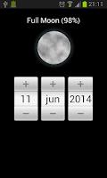 Screenshot of Full Moon ?