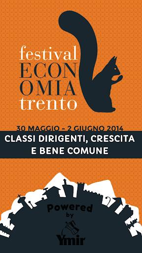 FestivalEconomia
