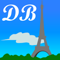 De Base icon