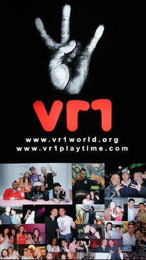 VR1 World