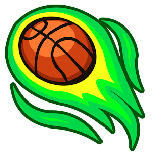 Street Basketball Shootout for PC and MAC