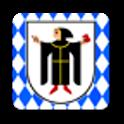 Munich POI logo
