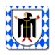 Munich POI