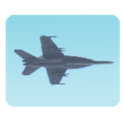City Missile Defense icon