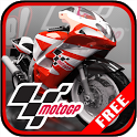 MotoGP 2014 Game Free icon