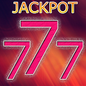 Slot Machine Casino Game icon
