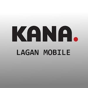 Lagan Mobile