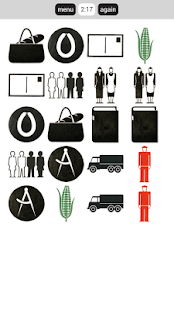 Gerd Arntz Game - screenshot thumbnail