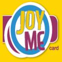 joyme icon