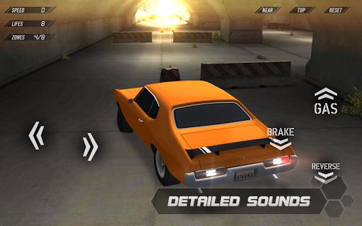 Parking Reloaded 3D 1.27 screenshots 11