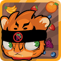 Fruits Dash Epic (Pro) icon