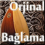 Original Baglama(with Lessons) 1.7 APK for Android APK