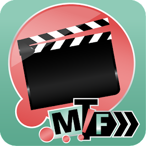 Movies Music Quiz – MTF! for PC and MAC