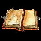 Карманный оракул icon