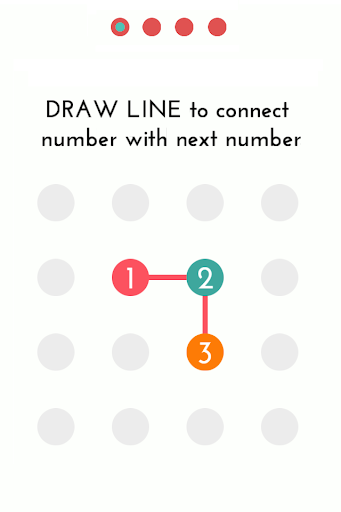 Connect Number