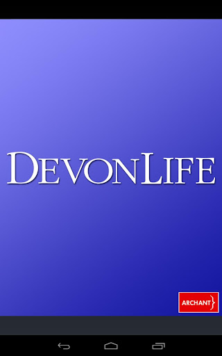 【免費新聞App】Devon Life-APP點子