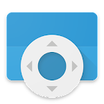 Android TV Remote Control 1.1.0.1943337 Apk