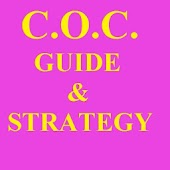 C.O.C Guide & Strategy CLASH