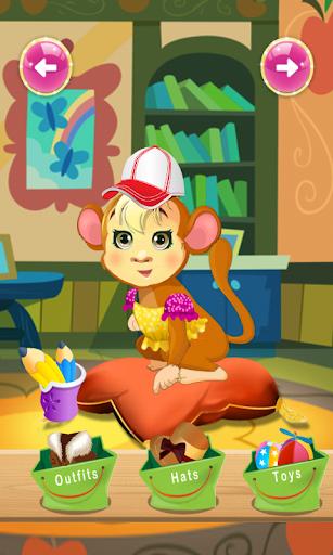 免費下載家庭片APP|寵物護理沙龍裝扮遊戲 app開箱文|APP開箱王