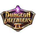 Dungeon Defenders 2 Beta icon