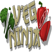 Vege Ninja