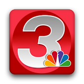 Channel 3 Eyewitness News