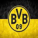 Borussia Dortmund Wallpaper HD icon