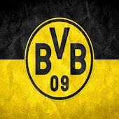 Borussia Dortmund Wallpaper HD