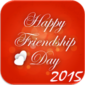 Friendship day Greetings maker