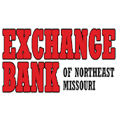 Exchange Bank of Northeast MO