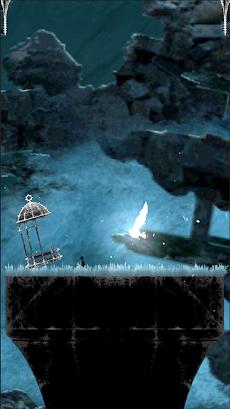 SWAN SONG™のおすすめ画像2
