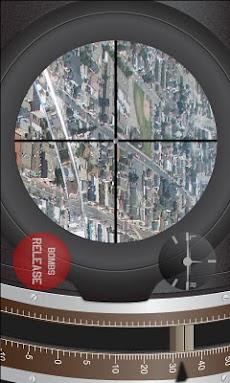 Soar3-ポケット・コックピット-のおすすめ画像2