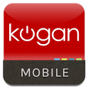 Kogan Mobile icon